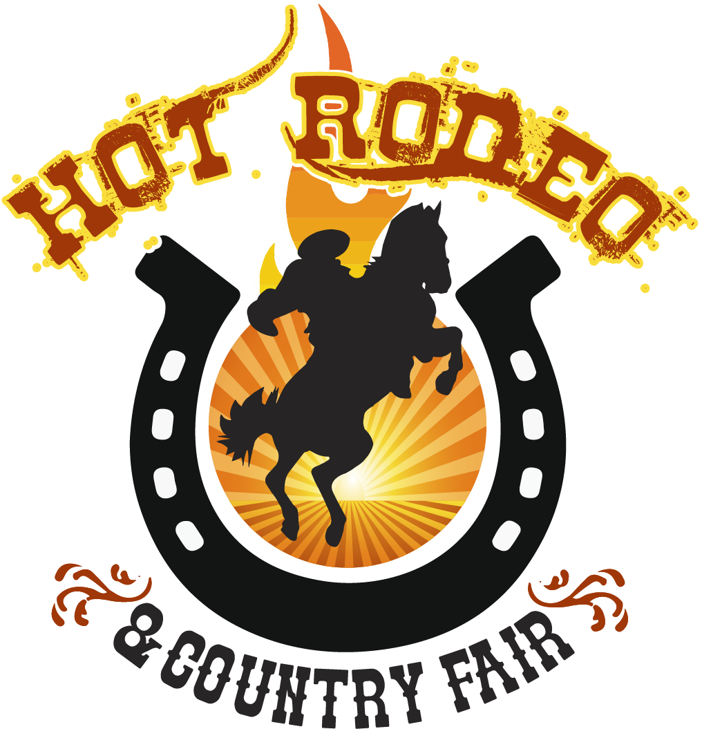 2105 Hot Rodeo & Country Fair