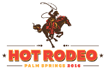 2016 Hot Rodeo
