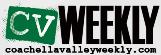 Coachella Valley Weekly Newspaper