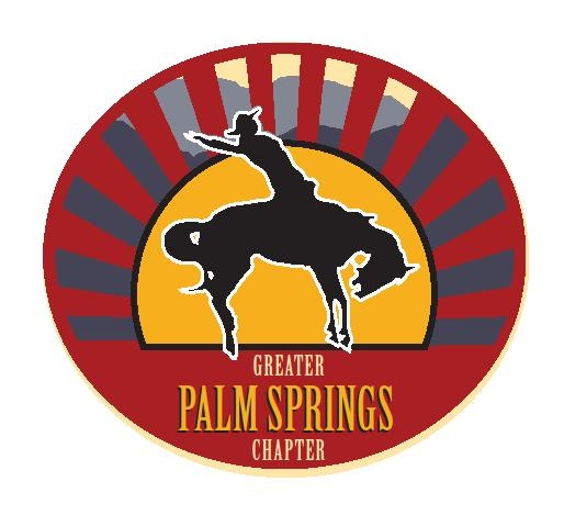 Greater Palm Springs Rodeo Corp