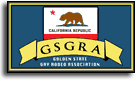 Golden State Gay Rodeo Association