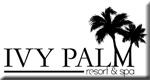 Ivy Palm Resort & Spa