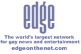 Edge Magazine & News Network