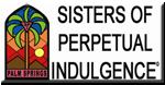 Palm Springs SISTERS