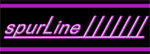 Spurline