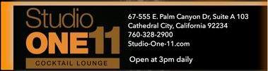 Studio One-11